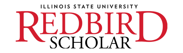 Illinois State University Redbird Scholar